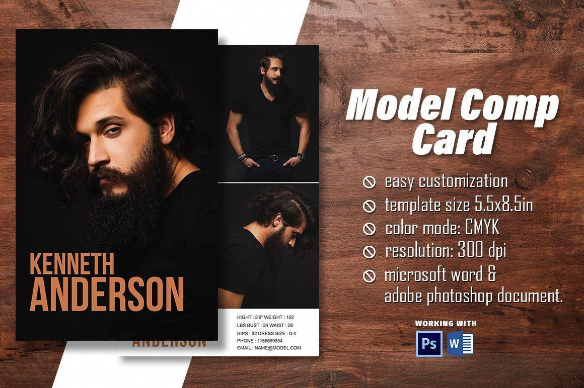 Illustrious Good Photoshop Actions Smoke Photoshop For Beginners Photo Editing Photoshop Art Very Cool How To Photo Model Comp Card Photoshop Photoshop Design