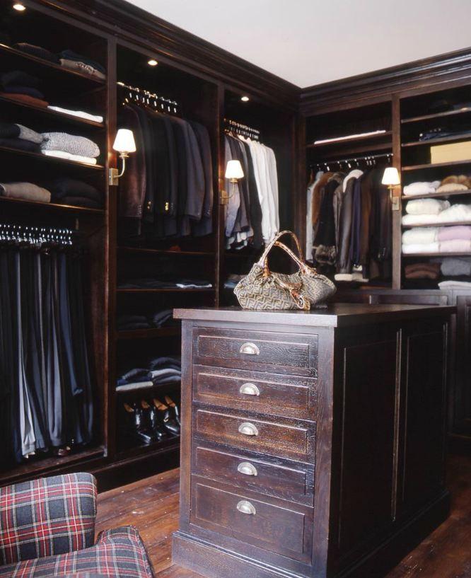 dark and tartan the shed ideas pinterest. Black Bedroom Furniture Sets. Home Design Ideas