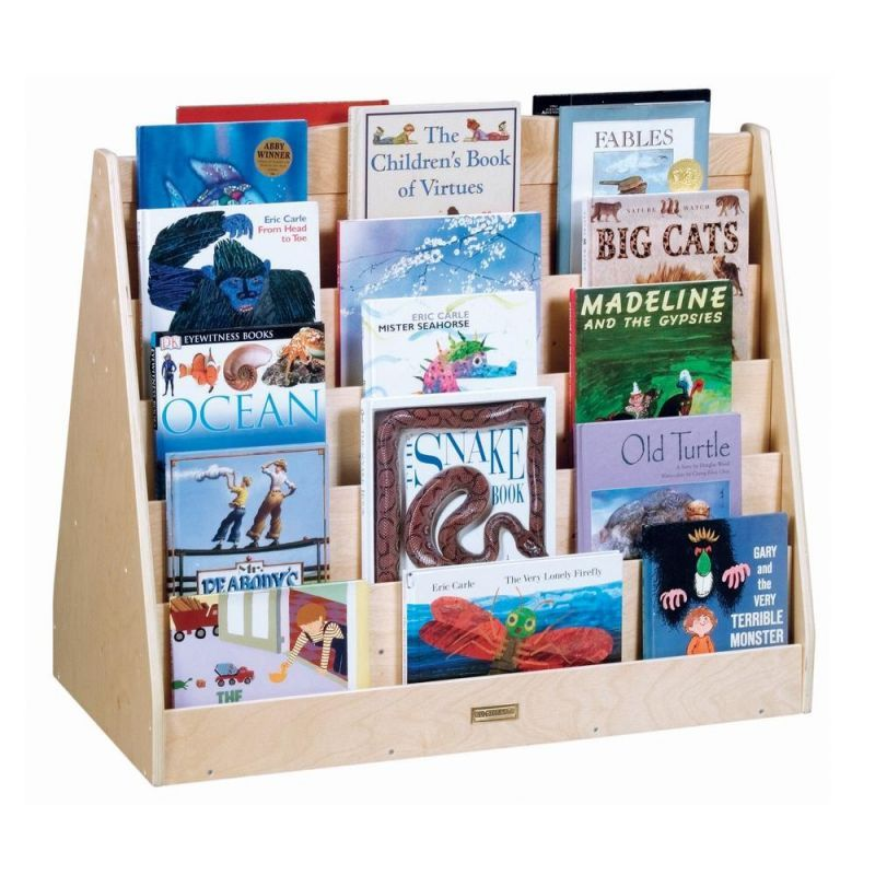 plans co classroom for display bookshelf letsreach