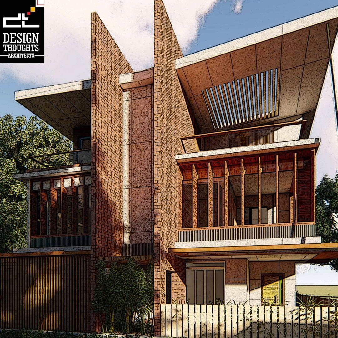 Design thoughts architects Bangalore Architect, Best
