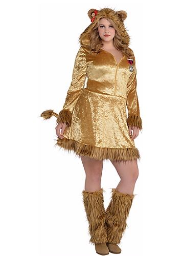 Halloween Costume Ideas For Plus Size Women Under $40 Halloween - halloween costume ideas plus size