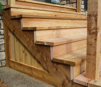 Best Stair Treads Stair Treads Stairs Building 640 x 480