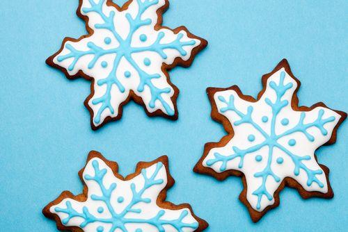 Employee Appreciation Ideas for the Holiday Season   Reward Gateway #employeeappreciationideas
