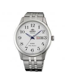 a9fa80643e9e Reloj Orient Automático FAB0B002W9 Relojes Orient