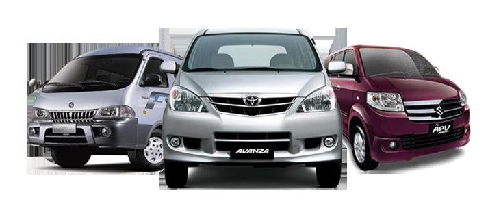 Pin Di Bandung Rent Car