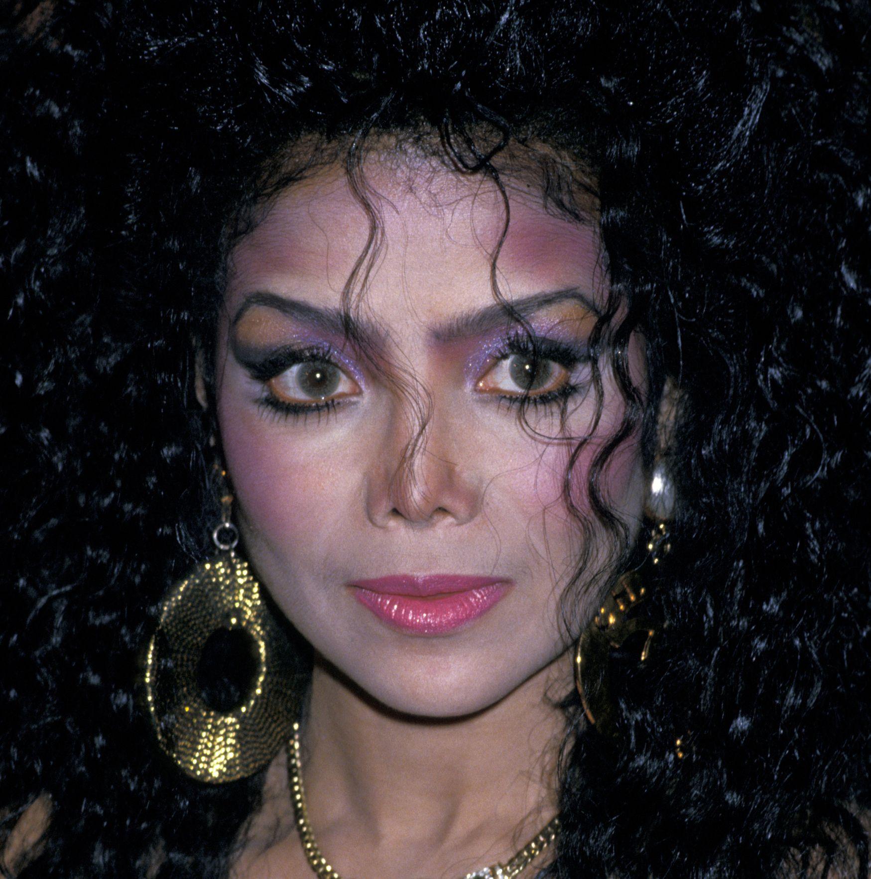 Latoya Jackson Nude Photos 50