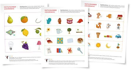 sorting and classifying activities school days pinterest kindergarten sorting and preschool. Black Bedroom Furniture Sets. Home Design Ideas