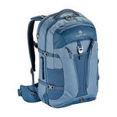 Photo of Global Companion 40L W Travel Pack | Eagle Creek  Global Companion 40L W Travel…