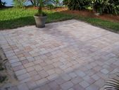 How to Extend Your Concrete Patio With Pavers How to Extend Your Concrete Patio With Pavers