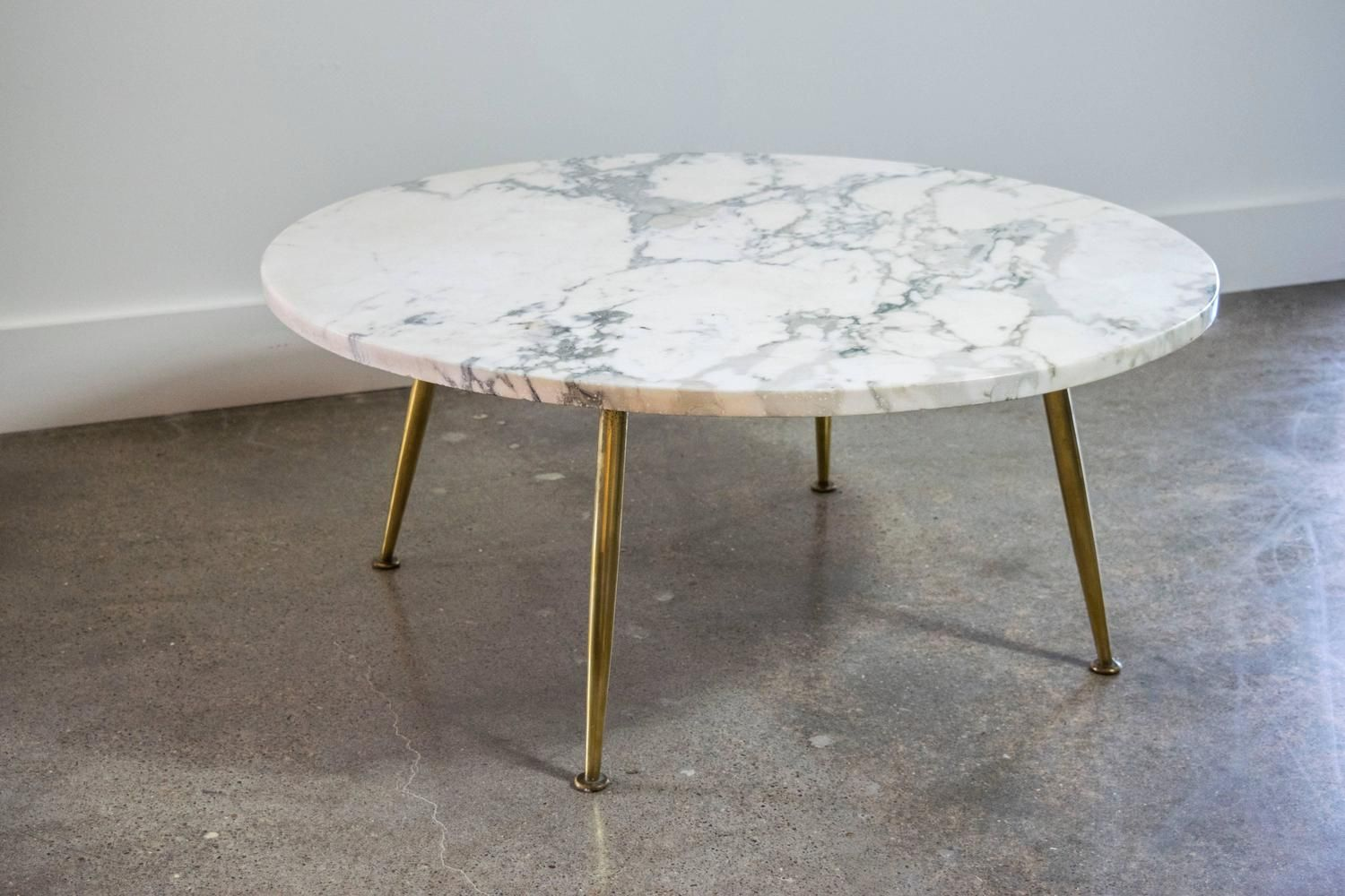 Marble Coffee Table Design Marble Coffee Table Marble Coffee Table Set Marble Coffee Table Coffee Table Marble Coffee Table Set Living Room Decor Modern [ 1000 x 1500 Pixel ]