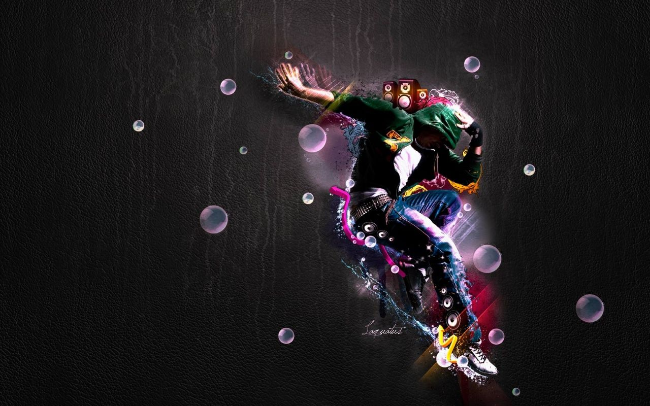 Dance wallpapers find best latest dance wallpapers for your pc dance wallpapers find best latest dance wallpapers for your pc desktop background mobile phones voltagebd Image collections