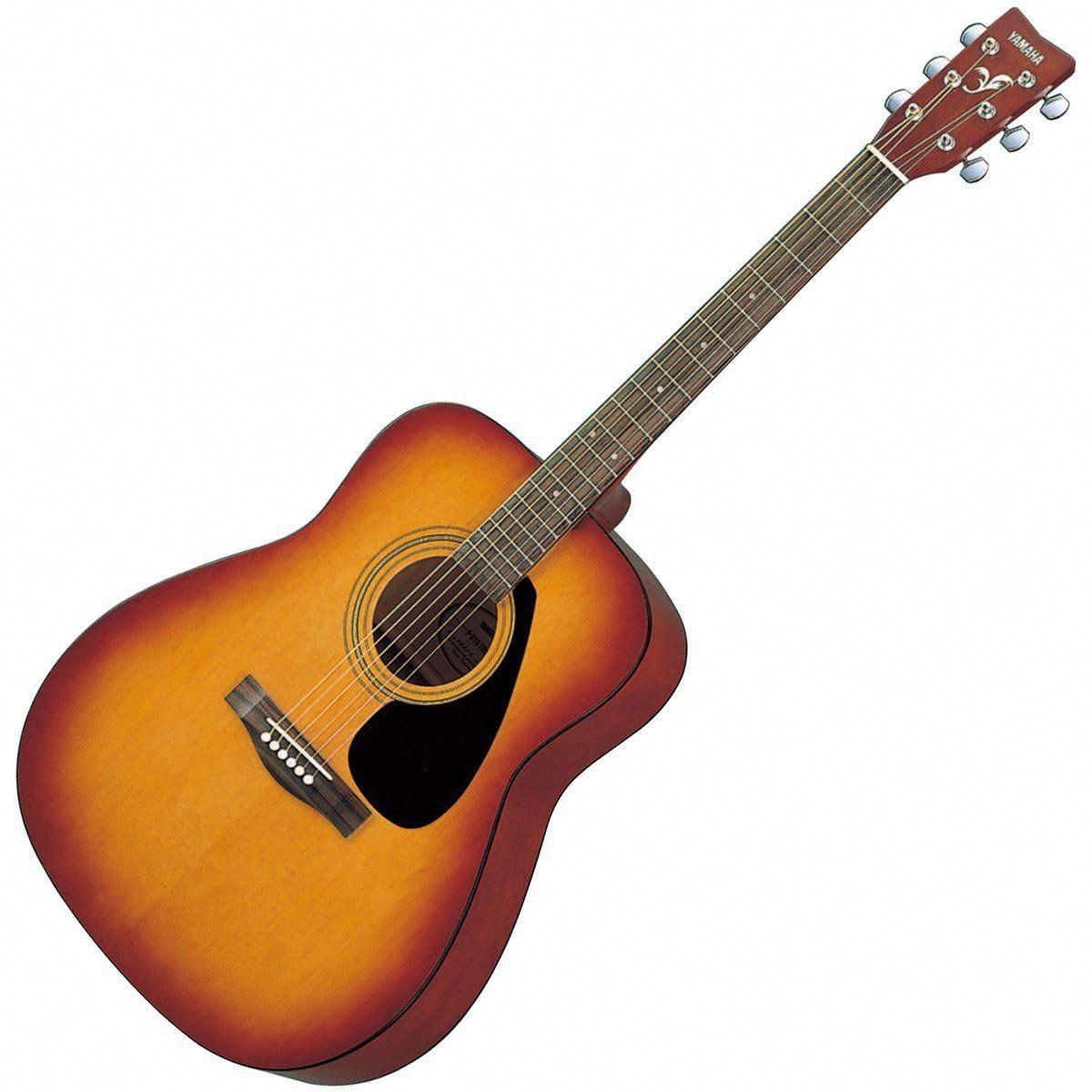 22 Awesome Yamaha Guitar Jr1 In 2020 Guitar Yamaha Guitar Guitar Tuners
