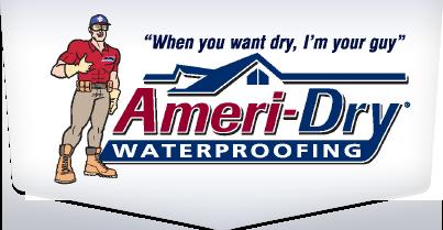 Basement Waterproofing Companies