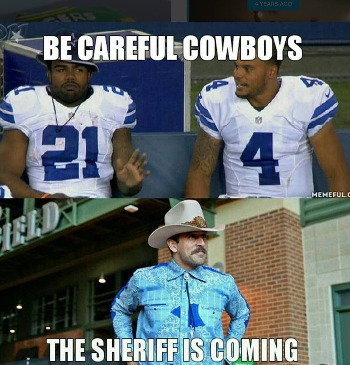 Pin By Sapphire On That S Hilarious Green Bay Packers Football Nfl Funny Green Bay Packers