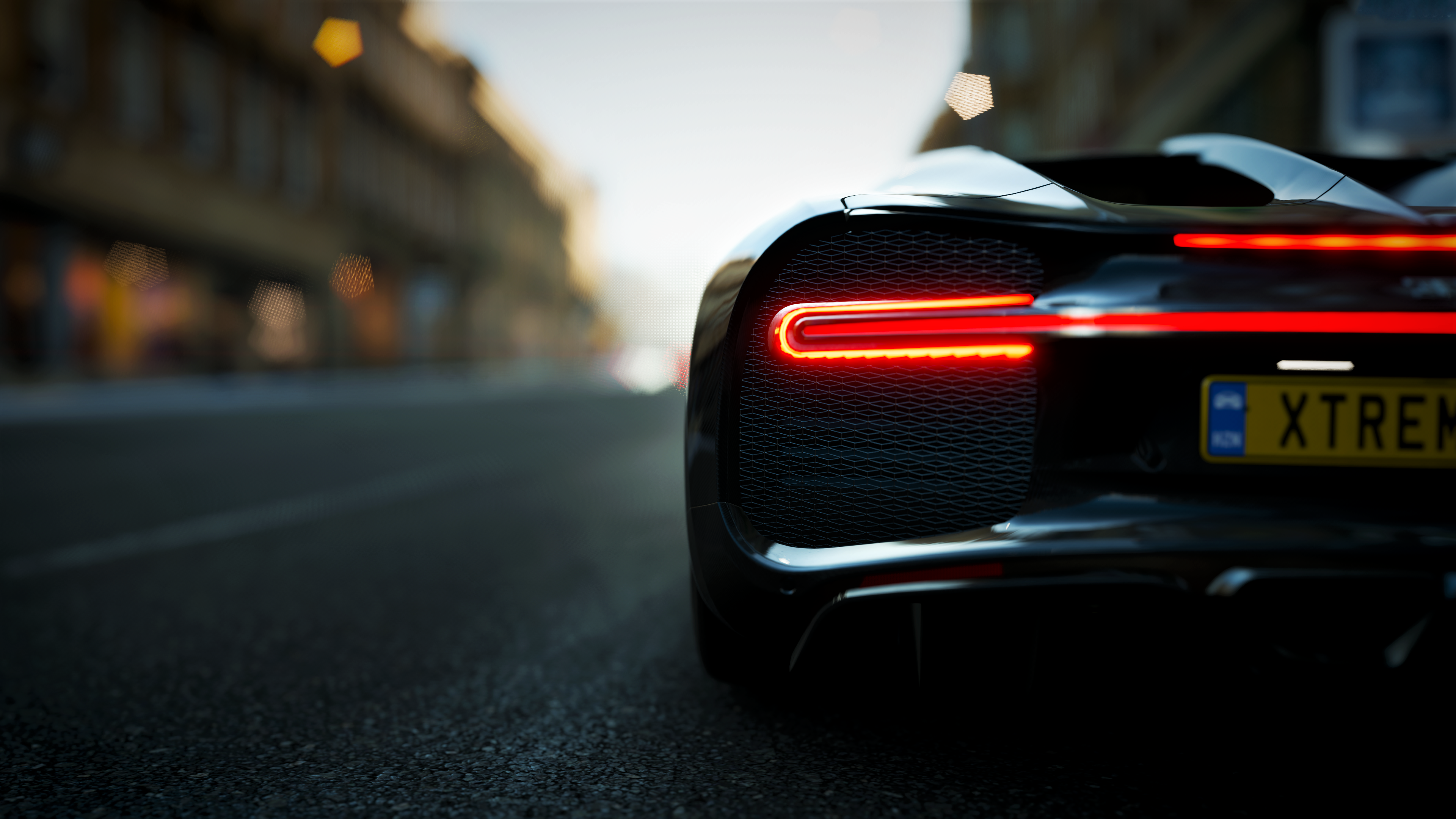 We all know that forza horizon 3 will include some of aust. 4k Clean Bugatti Chiron Wallpaper 3840x2160 Forza Horizon 4 Computer Wallpaper Desktop Wallpapers Laptop Wallpaper Desktop Wallpapers 4k Wallpapers For Pc