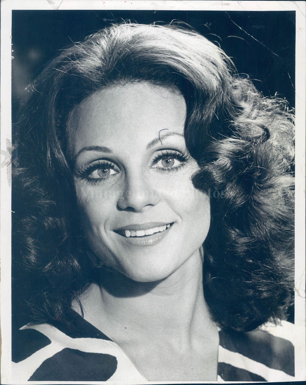 Valerie Harper born August 22, 1939 (age 79)