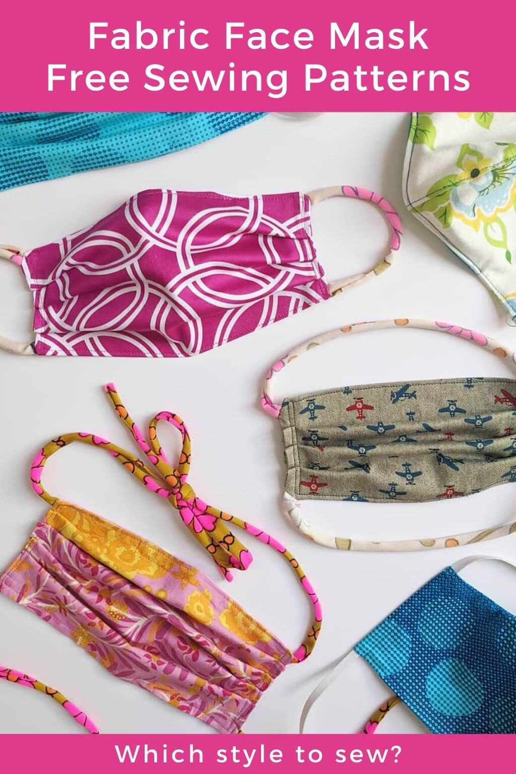 Pin On Sewing Projects To Try