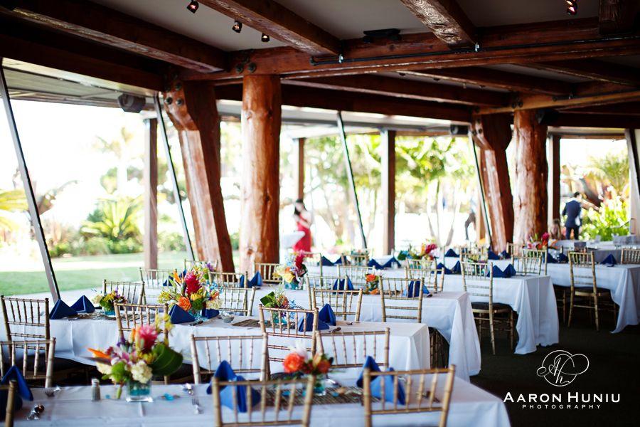Bali Hai Restaurant Wedding Amy Aj San Diego Wedding Photographer Bali Hai San Diego Wedding San Diego Wedding Photographer