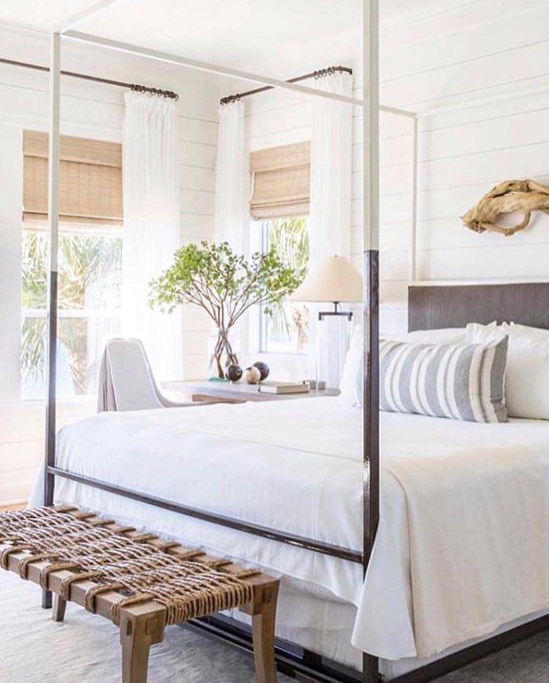 Bright Master Bedroom Ideas 2 Simple Inspiration