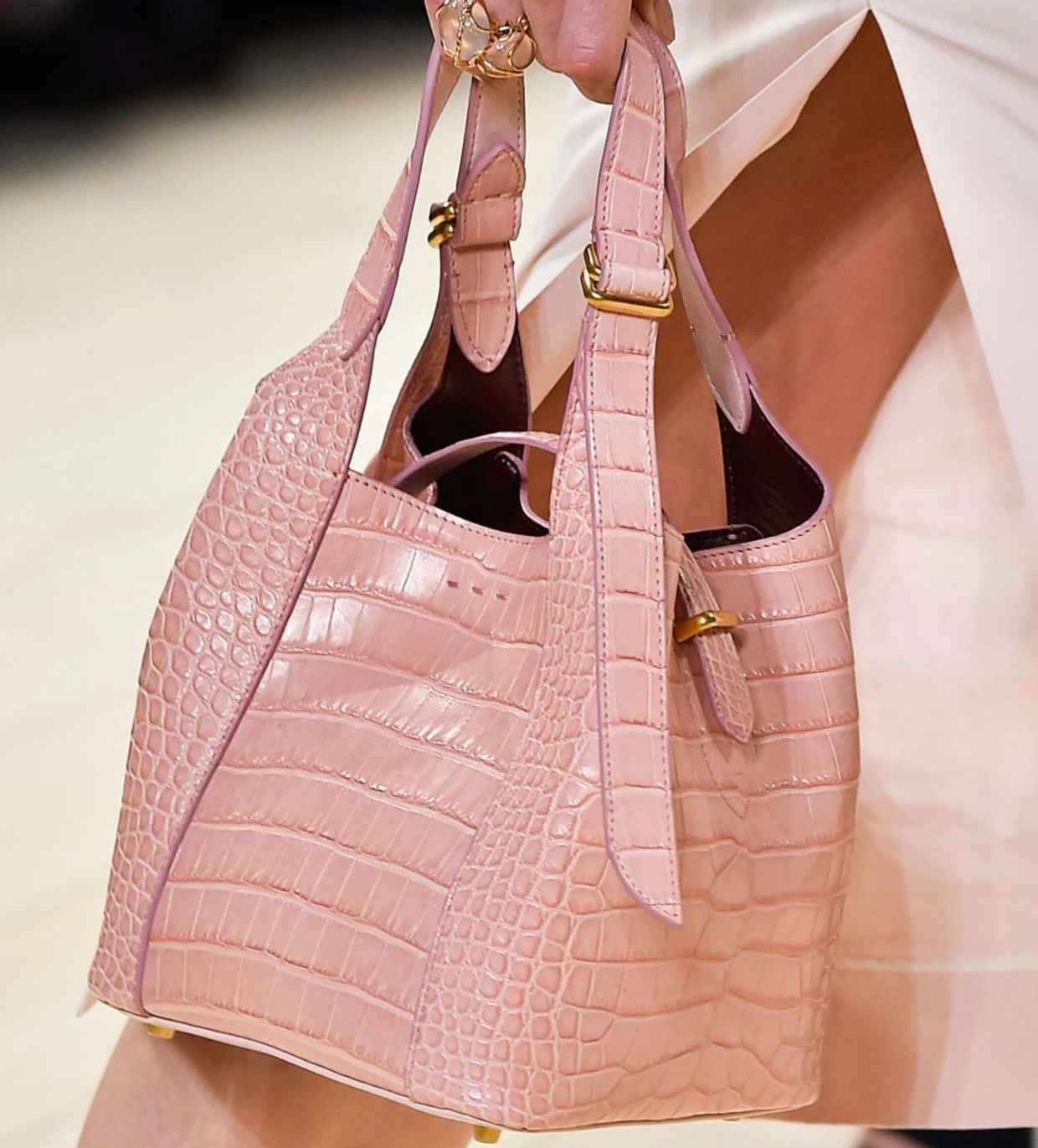 the 40 best bags of spring 2015 pinterest nina ricci spring
