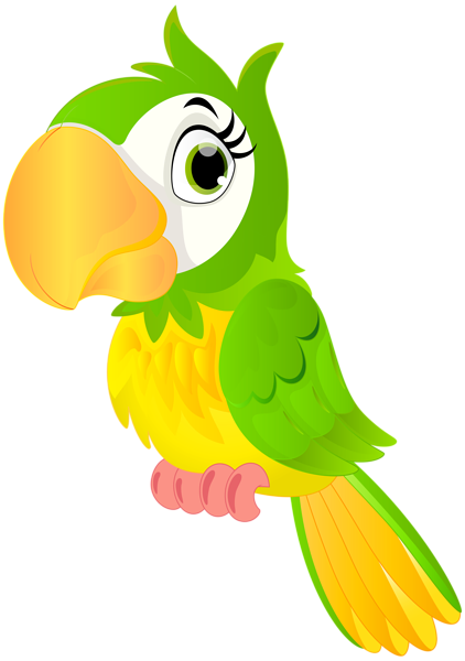 pin by adriana barbu on png pinterest art images clip art and rh pinterest com parrot clipart gif parrot clip art free