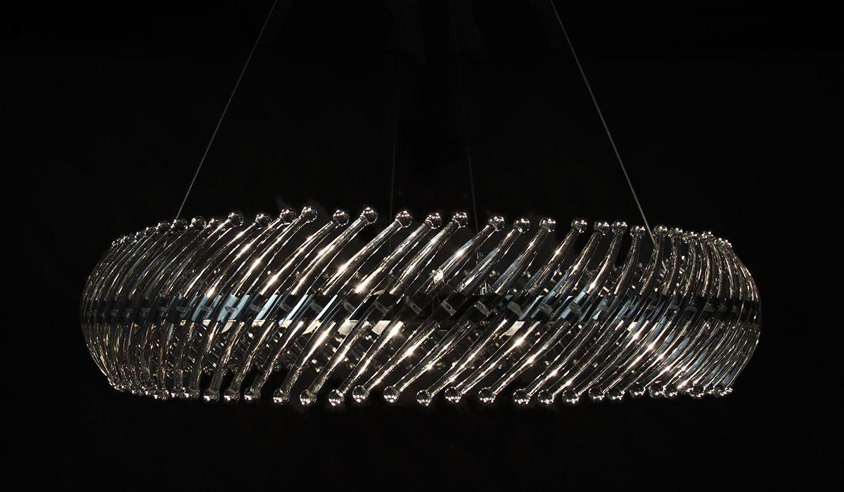 Aurora vitrum chandeliers home decor pinterest chandeliers aurora vitrum chandeliers arubaitofo Image collections