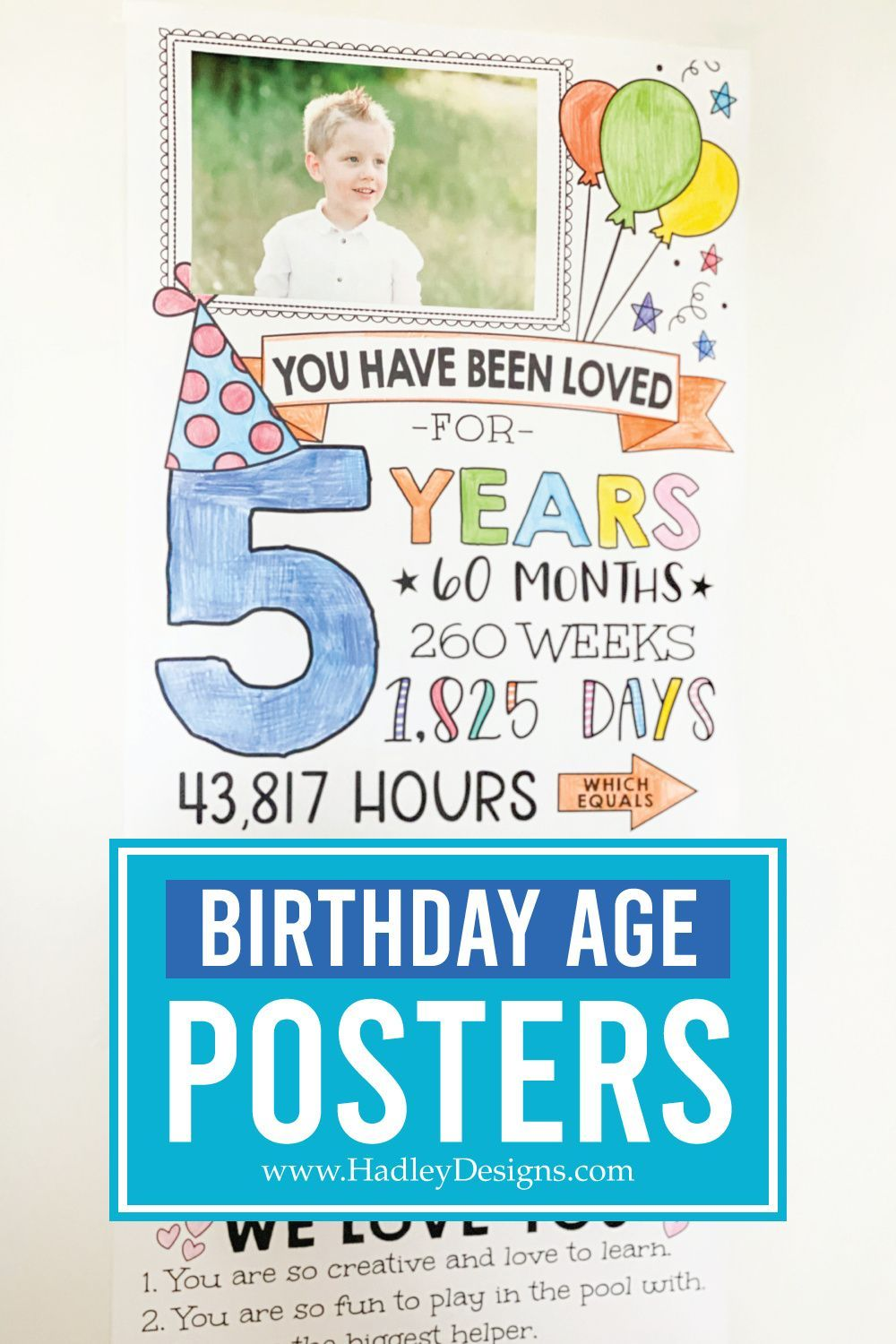 Pin On Diy Birthday Traditions For Kids So 12 months are in a year. pin on diy birthday traditions for kids
