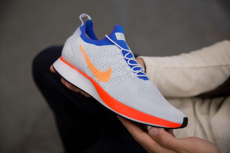 122 Nike & Jordan Brand Sneakers That Recently Released in Europe - EU  Kicks: Sneaker Magazine