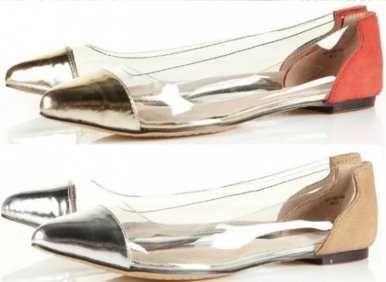 ballerinas-transparentes