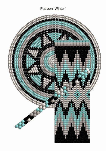 Wayuu Taschen Häkelmuster   Kreative Arbeiten   Pinterest ...