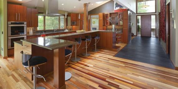 Fsc certified and made from 100 reclaimed wood from used shipping fsc certified and made from 100 reclaimed wood from used shipping pallets wood pallet flooringflooring ideaspallet solutioingenieria Gallery