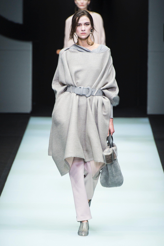 Fashion style Armani giorgio fashion designer for lady