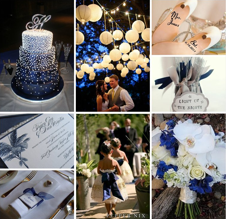 Pin By Karen Payne On Wedding Pinterest Wedding Wedding Themes