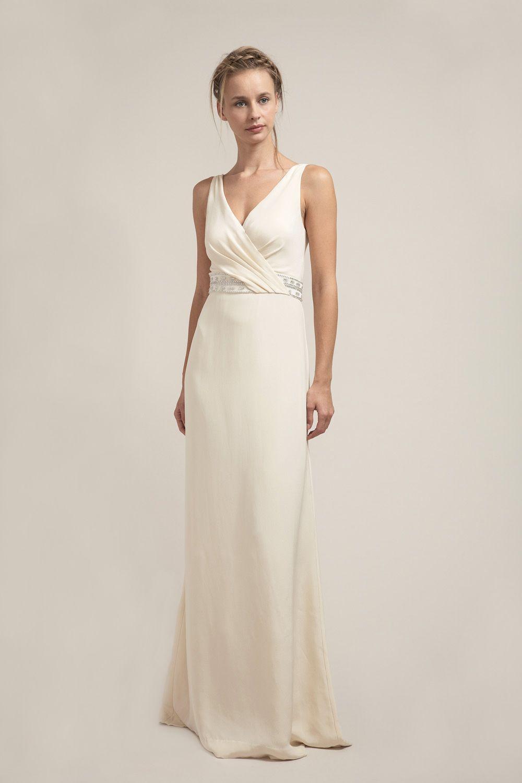 Cr wedding dress classy wedding dress and wedding