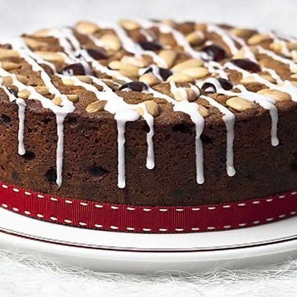 78 99 Mary Berry In 2020 Christmas Cake Recipes Mary Berry Recipe Mary Berry