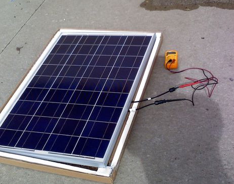 40 Of Our Favourite Diy Solar Projects Amp Tutorials Off