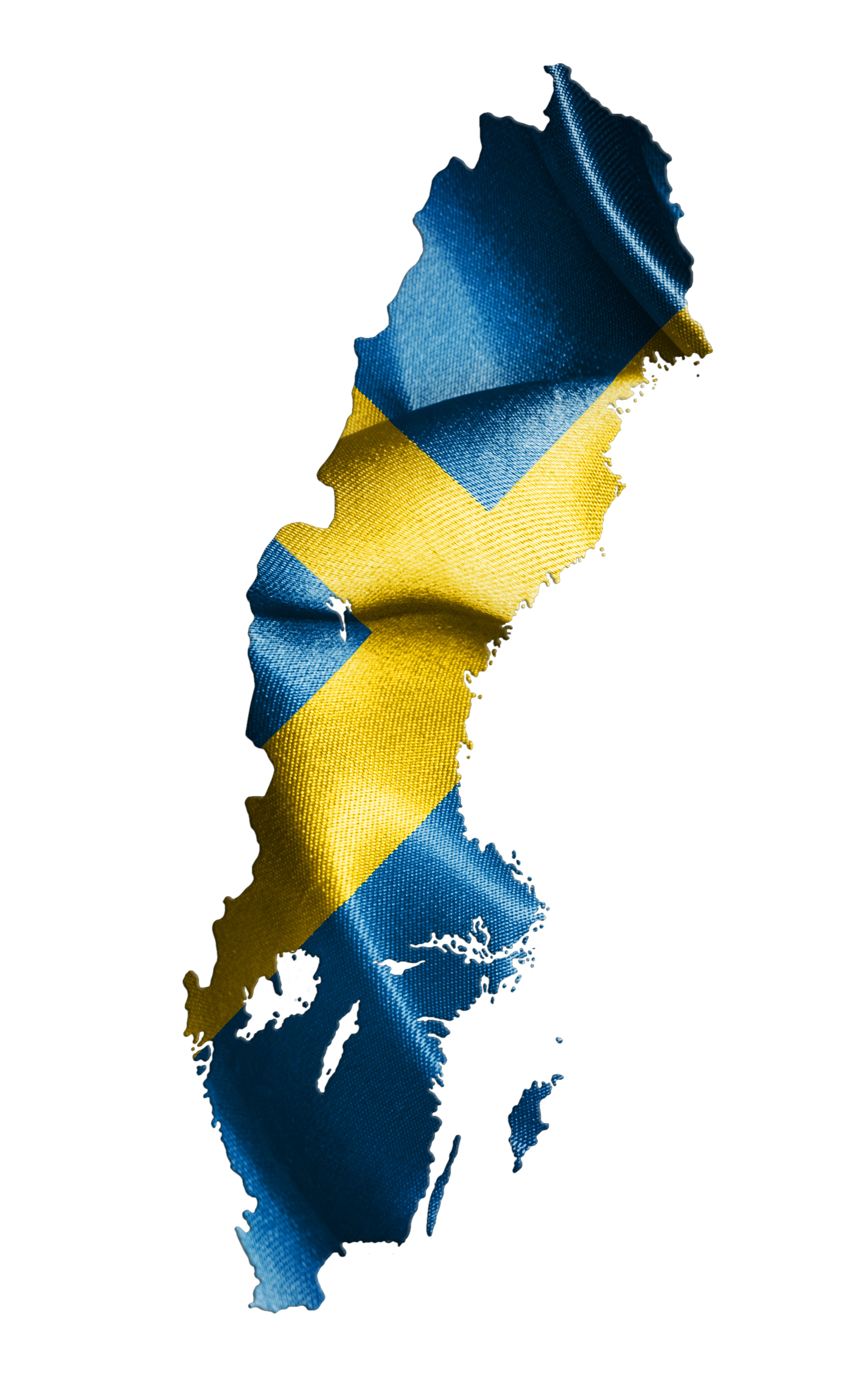 Sweden National Flag and Map Isolated On White Background 3D ... on street view of sweden, outline map of sweden, blackout map of sweden, interactive map of sweden, travel map of sweden, coloring map of sweden, cartoon map of sweden, cute map of sweden, vintage map of sweden, hd map of sweden, food map of sweden, terrain map of sweden, print map of sweden, google map of sweden, black map of sweden,