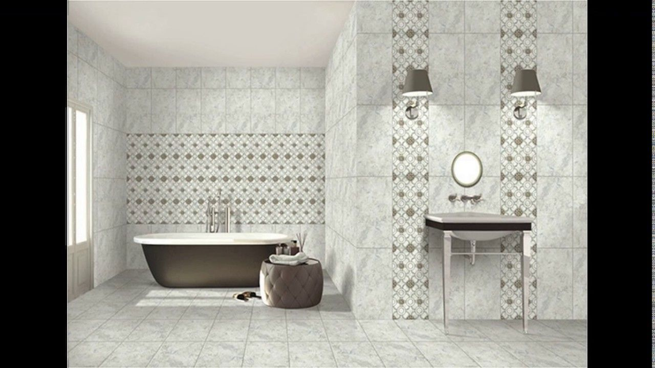 Kajaria Bathroom Floor Tiles Design U2013 Gurus Floor Bathroom Tile Designs Bathroom Wall Tile Design Bathroom Wall Tile