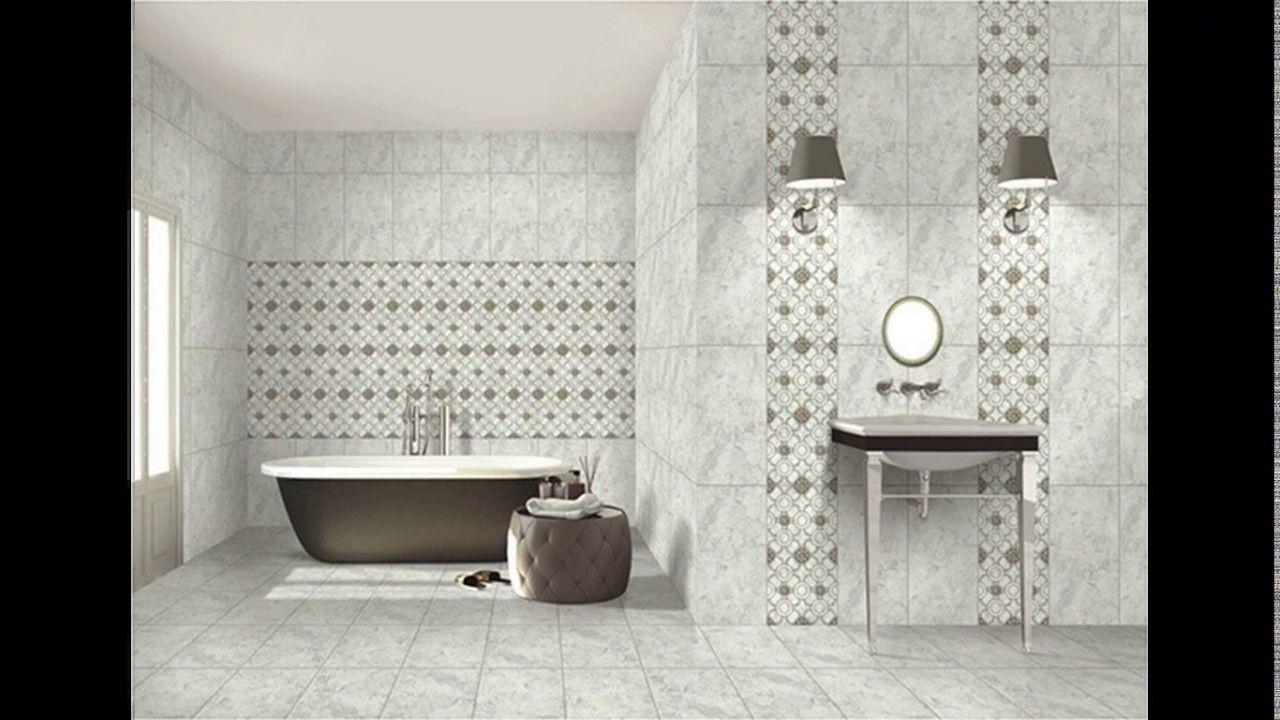 Kajaria Bathroom Floor Tiles Design U2013 Gurus Floor Bathroom
