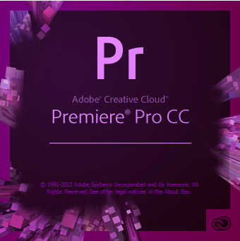 adobe premiere pro cs6 free download full version crack 2014
