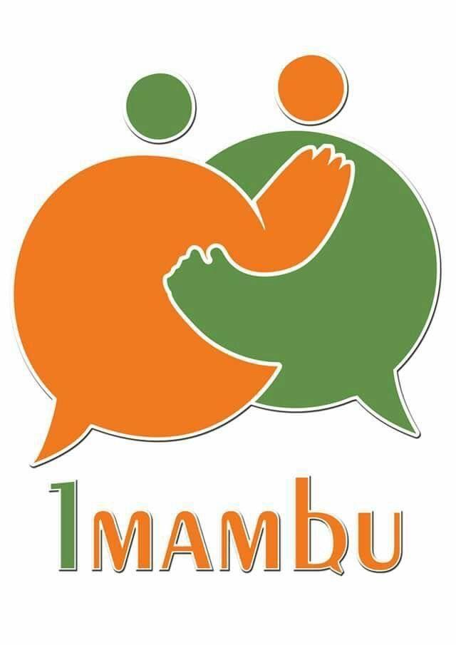 """Rede social angolana """"1manbu.com"""" é bombardeada por hackers dias antes ao pré-lançamento https://angorussia.com/tech/rede-social-angolana-1manbu-bombardeada-hackers-dias-ao-pre-lancamento/"""