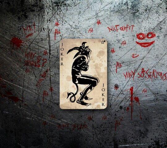 Card on Pinterest ...