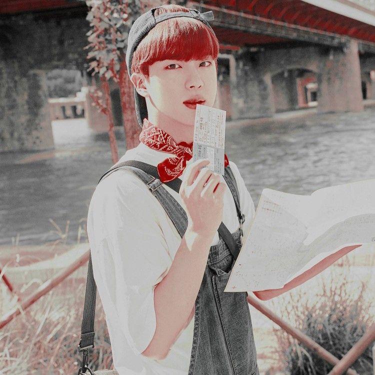 𝙏𝘼𝙂𝙎⇉#kimseokjin #jinnie #bts #btsvocal #kpop #boys #bangtanboys #edits #polarr #icon #jinicon #worldwidehandsome #jinpictures #btspictures #btsfansign #jinfansign #ksj #seokjincute #seokjinhot #seokjin #jinedit #aesthetic #jinaesthetic #dark #soft #bighit #redpsd #psdedit #jinredpsd #jinrededit