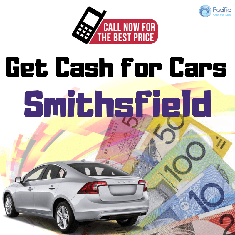 Cash for cars smithfield Scrap car, Car, Cars
