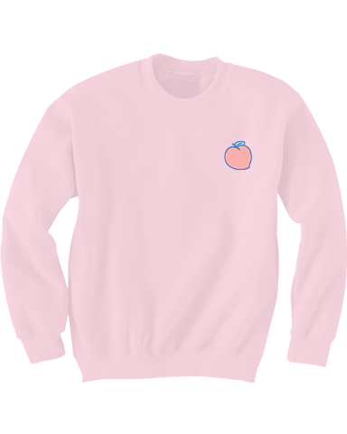 Peachy Sweater | geek | Pinterest | Kawaii Clothes and Shopping