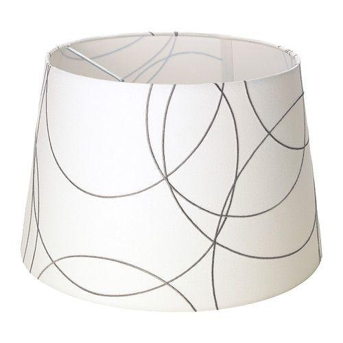 Ikea Us Furniture And Home Furnishings Ikea Lamp Shade Lamp Shade Ikea Lamp