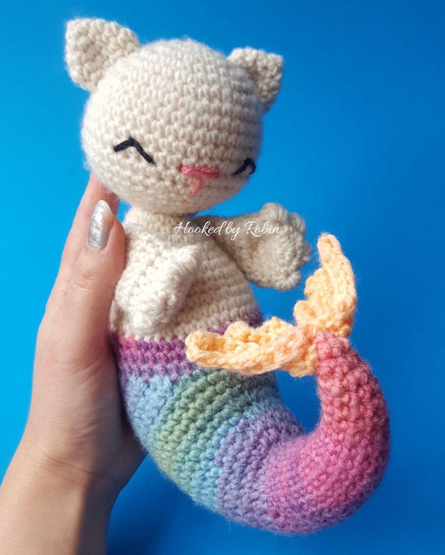 STITCH and the GANG PDF amigurumi crochet pattern | Etsy | 1500x1203