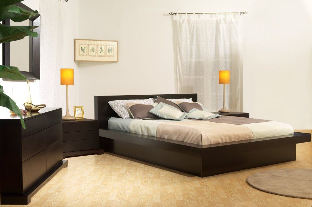 Home Furniture Bed bedroom beds designs > pierpointsprings