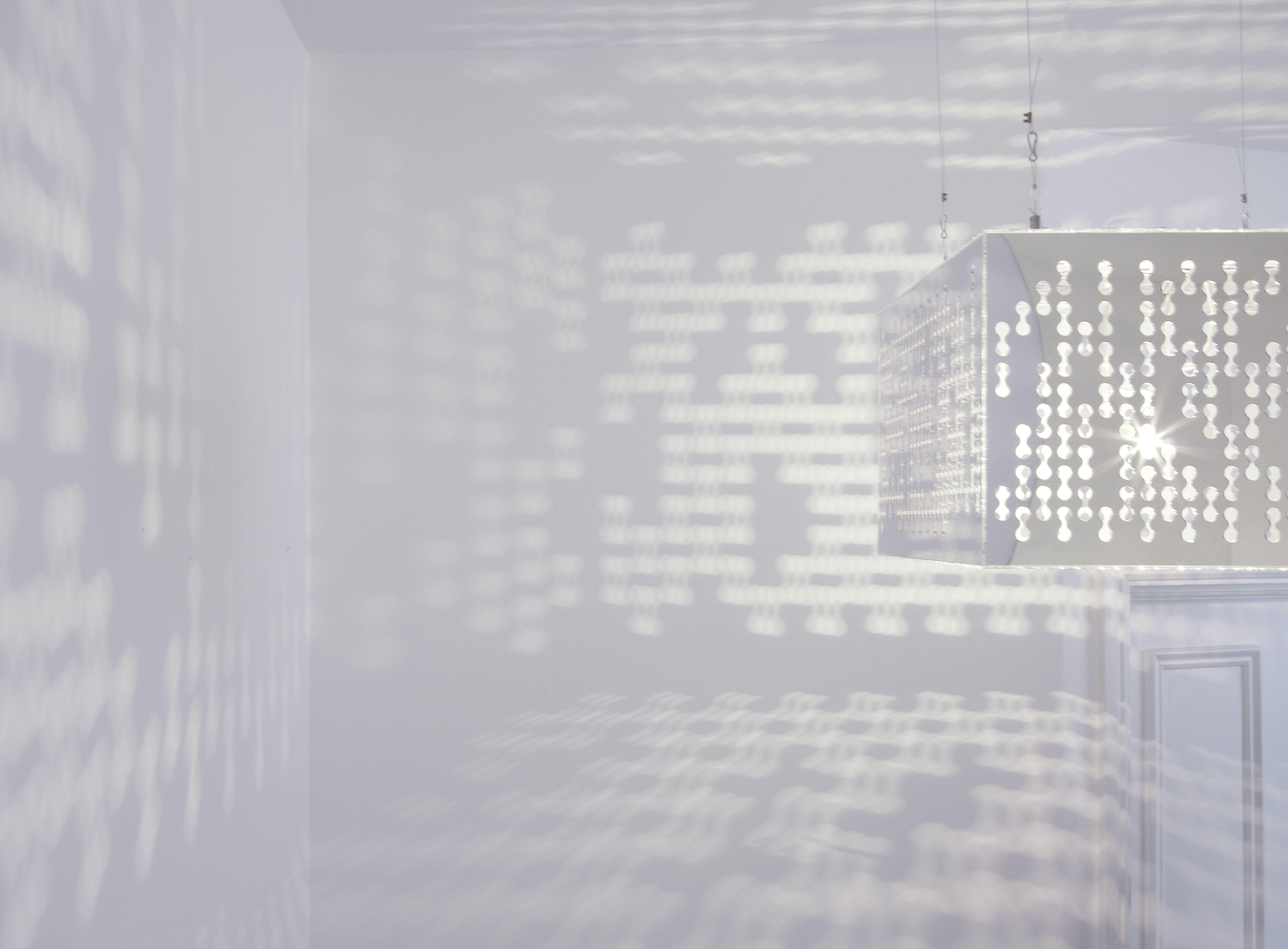 designers Christophe Hasco t Annabel Karim Kassar Isabelle