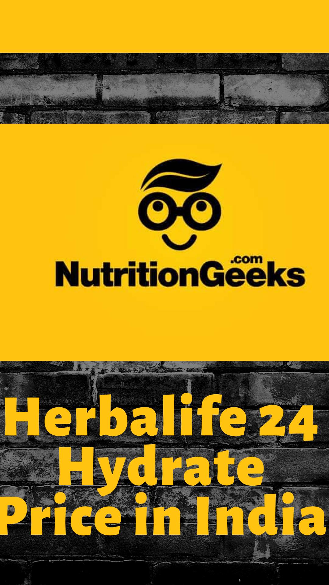 Herbalife 24 Hydrate Price In India In 2020 Herbalife Herbalife Business Herbalife 24